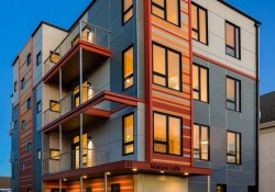 Marquis Lofts