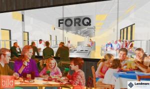 FORQ - Interior Rendering - Final - Logos