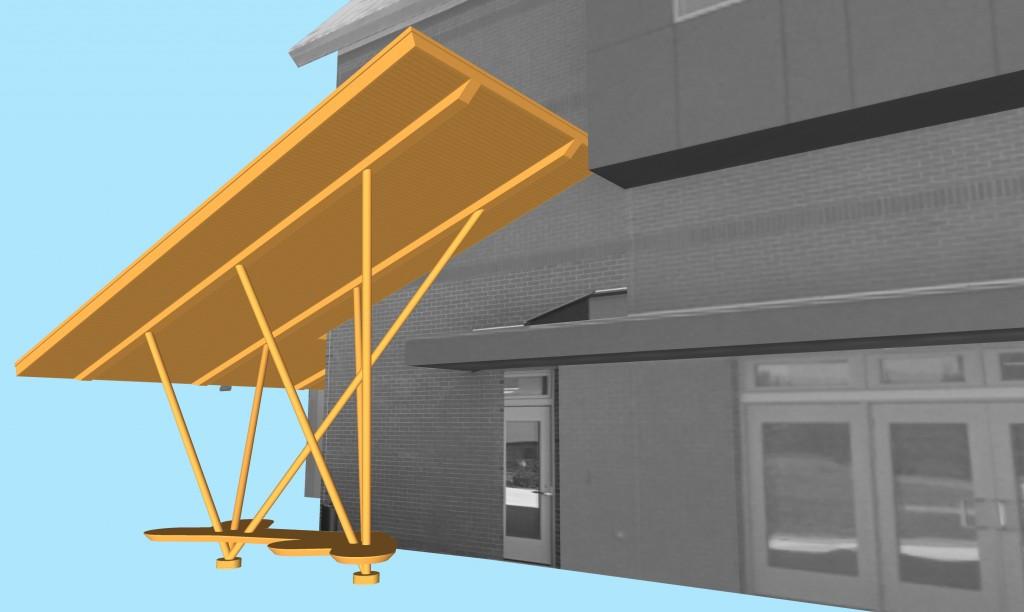 15029 - 2015.08.04 - KVCC Canopy Model