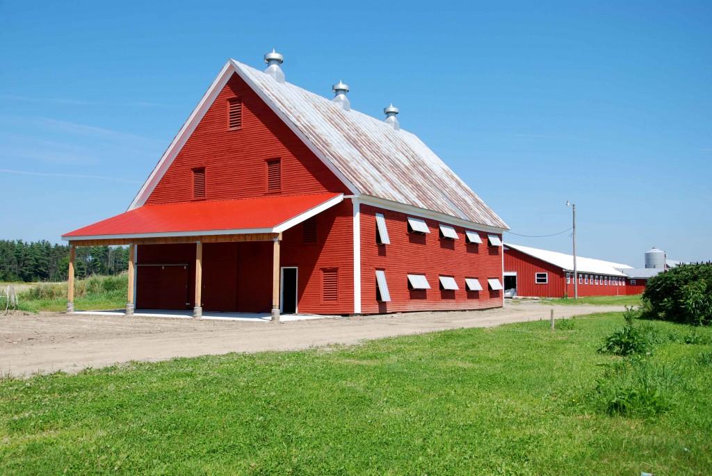 barns horizontal-c